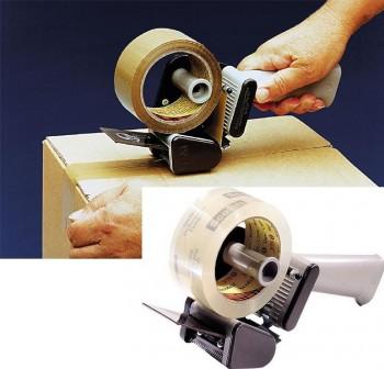 Dispensador de precinto de mano 3M H-150 con reduccion de ruido