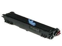F7I Toner laser ARCS050167 NEGRO (no original) 3.000pág.