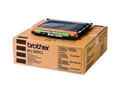 BROTHER Cinturon arrastre BU-300CL original (50k)