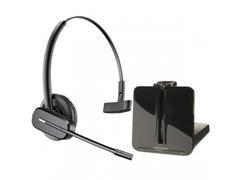 PLANTRONIC Auriculares CS540 + HL10 inalambrico