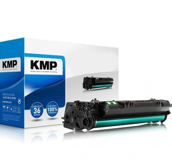 KMP Toner laser KMPQ1339A NEGRO (no original) 22.000pág.
