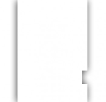 GIO Subcarpeta top line modelo ejecutivo