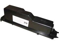 CANON Toner fotocop. gp210,215 original