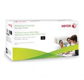 Cabezal láser Xerox para Brother DR3100 negro
