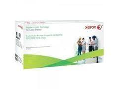 XEROX Tambor laser 003R99766 (DR2000)