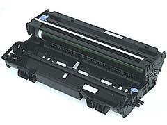 BROTHER Tambor laser DR-7000 original