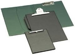 GRAFOPLAST Carpeta miniclip