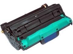 CANON Tambor laser TL-701 original