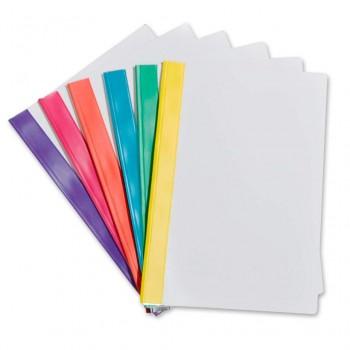 GEMO Dossier fastener slider folio (4)
