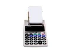 CATIGA Calculadora mini impresora CA-1188 12 digitos