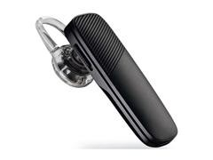 Auricular Bluetooth Explorer 500
