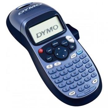 DYMO Maquina DYMO LetraTag LT-100H