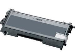 BROTHER Toner laser TN-2110 negro original (1,5k)