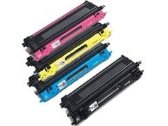 BROTHER Toner laser TN-130 colores