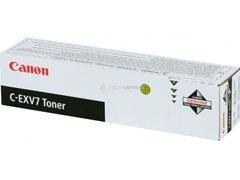 CANON Tambor fotocop. ir-1210T original CEXV7