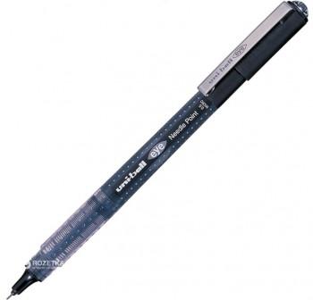 UNIBALL Boligrafo eye needl. ub-165
