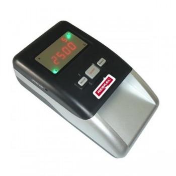 F7I Maquina detectora de billetes digital electrico