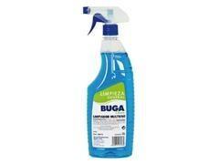 Limpiador multiusos Buga 1l